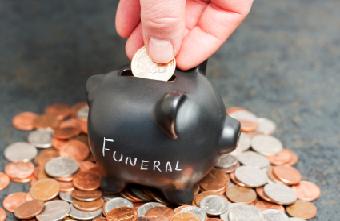Kosten van een islamitische begrafenis