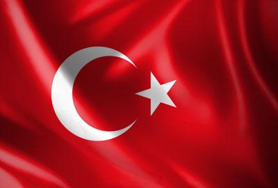 Hoe ziet een Turkse begrafenis eruit?