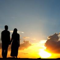 islam rouwperiode