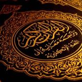 islam en de dood