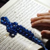 leven na de dood islam