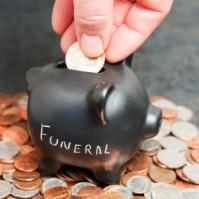 kosten islamitische begrafenis