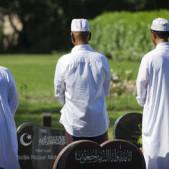 islamitische-begrafenis