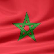 marokko-uitvaart