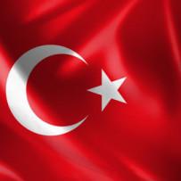 turkse-uitvaart