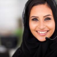 islamitische uitvaartverzorger