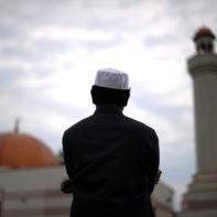 uitvaartverzekering islam